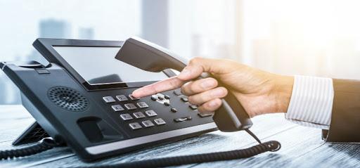 Téléphonie fixe: 4,78 millions d'abonnés au 4ème trimestre 2020 en Algérie