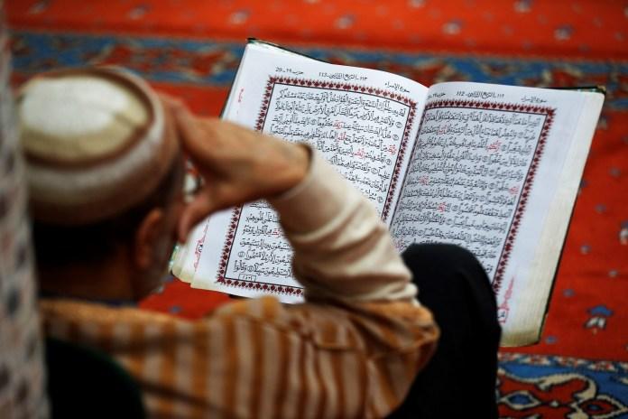 Le Ramadan 1442 débutera mardi en Algérie