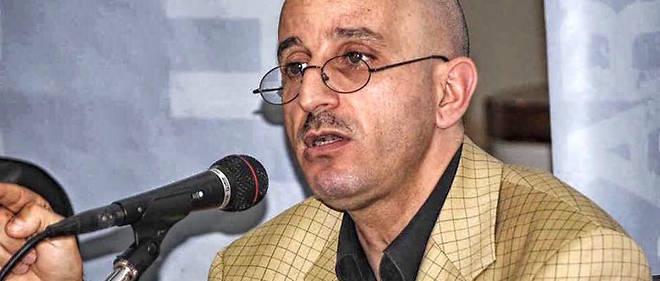 Au procès de Said Djabelkhir, des plaidoiries