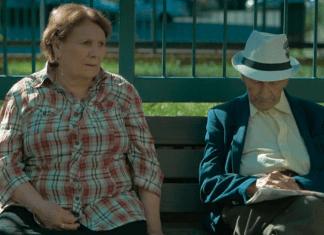 "Le film ""Their Algeria"" de Lina Soualem en compétition au 11e festival du film arabe de Malmö"