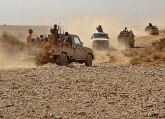 Yémen: intensification des combats à Marib, 53 morts en 24 heures