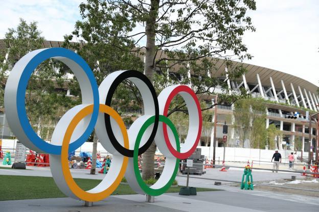 Les JO de Tokyo (Jeux olympiques de Tokyo-2020) pourraient avoir lieu à huis clos, a déclaré vendredi à l'AFP la présidente du comité d'organisation à moins de trois mois de l'événement