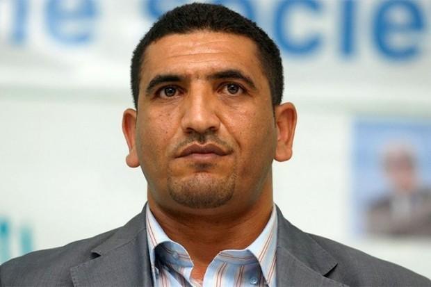 Karim Tabou placé sous contrôle judiciaire