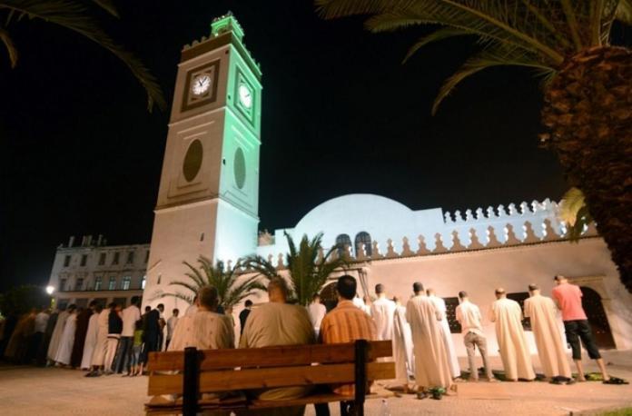 Ramadhan: ouverture conditionnée des mosquées pour les prières des tarawih