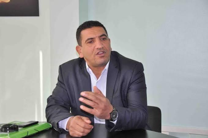 Cour de Tipasa: trois ans de prison ferme requis contre Karim Tabou