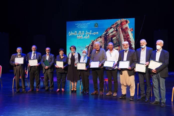 Installation du Conseil consultatif du patrimoine, premier du genre en Algérie
