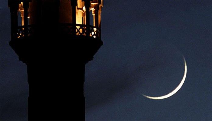 L'Aïd El Fitr prévu pour jeudi, selon deux associations d'astronomie