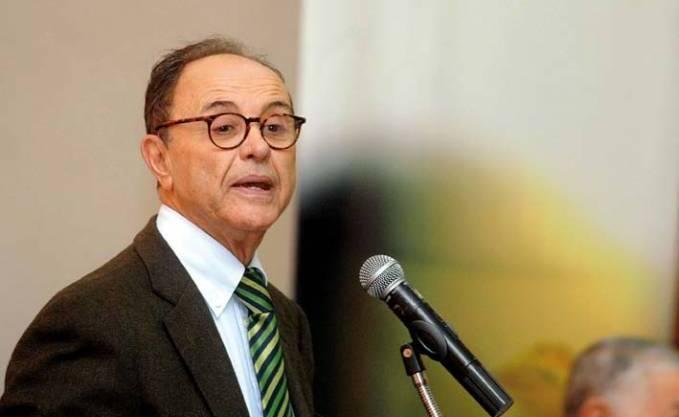 La CAPC lance le Prix Réda Hamiani de la presse économique