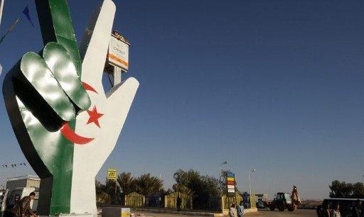 Relire Edgar Morin en pensant à l'Algérie