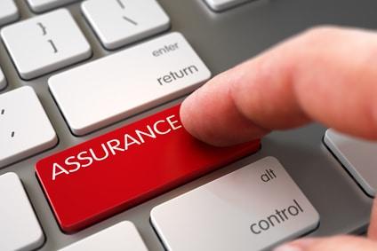 Finances: le secteur des assurances enregistre un taux de croissance de 7,7 % durant le 1er trimestre 2021