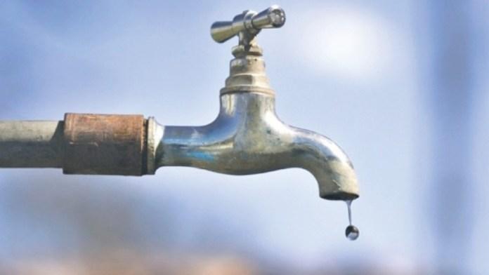 Crise d'eau à Alger : un plan de distribution drastique