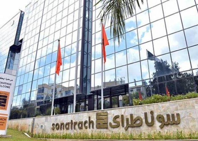 Sonatrach installe un comité d'éthique, dix ans après sa création