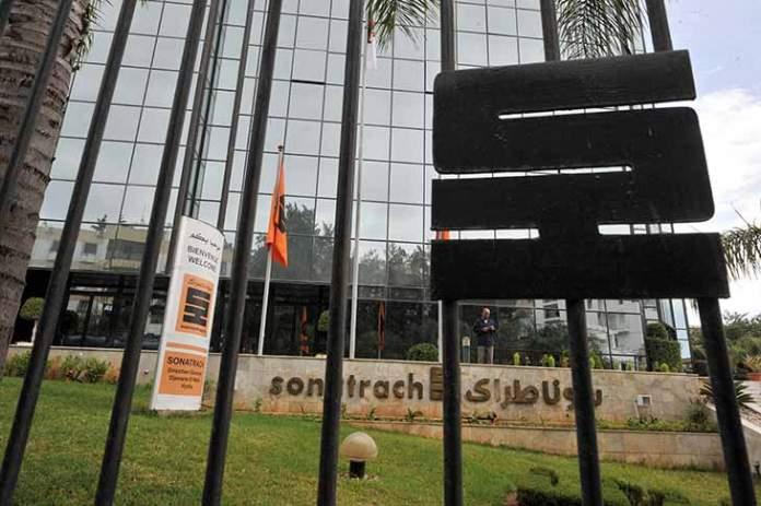 Affaire Sonatrach 1: nouveau report du procès à la prochaine session criminelle