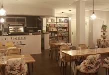 """""""Le Passe Temps"""", un café-restaurant qui allie plaisirs du palais et jeux de société"""