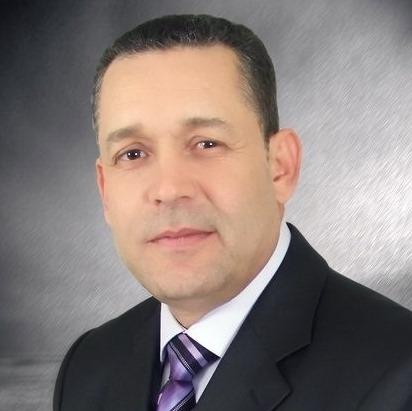 Décès à Alger du journaliste Slimane Bakhlili