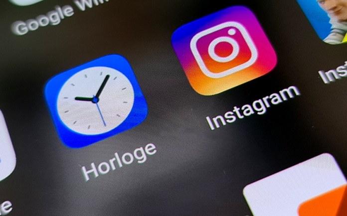 Instagram donne plus de contrôle sur les contenus «sensibles»