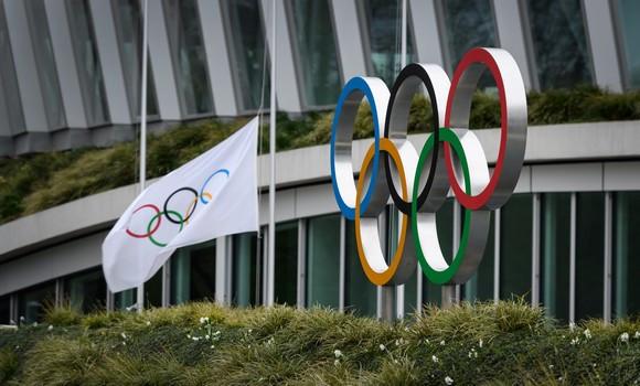 JO-2020: 44 athlètes de 14 disciplines porteront le drapeau algérien à Tokyo