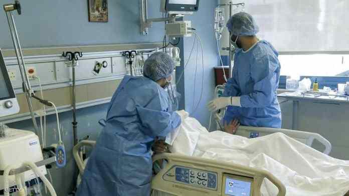 Coronavirus en Algérie : 721 nouveaux malades et 31 décès ces dernières 24 heures