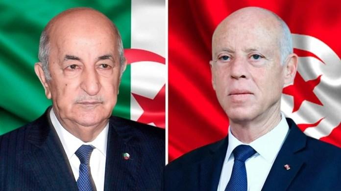 L'Algérie enverra 250 mille doses de vaccin pour la Tunisie