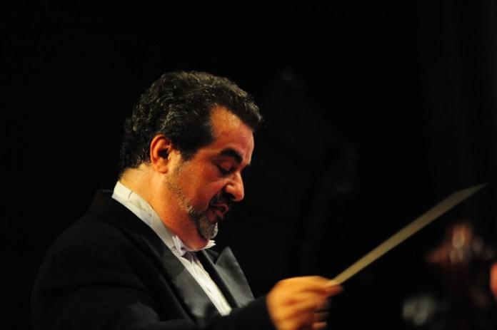 Amine Kouider plaide pour la révision des programmes de formation musicale en Algérie
