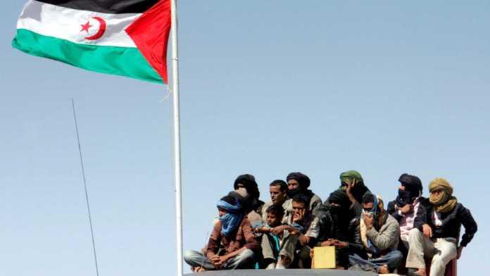 Le russe Alexander Ivanko, désigné représentant spécial de l'ONU pour le Sahara occidental