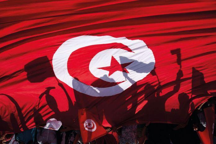 Enseignements tunisiens