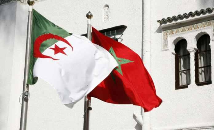 Algérie-Maroc : la diplomatie hors jeu