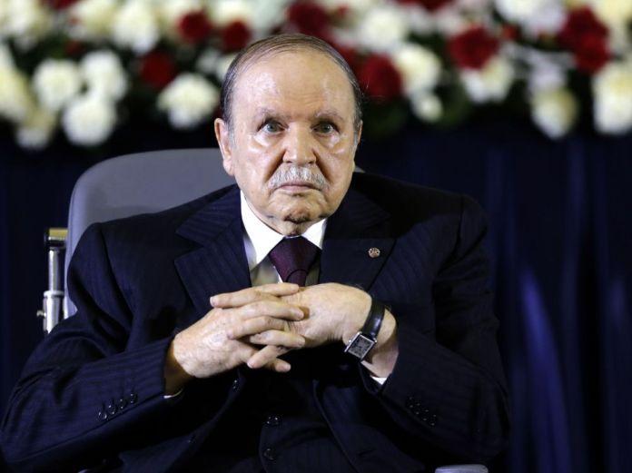 Bouteflika sera inhumé demain au cimetière d'El Alia