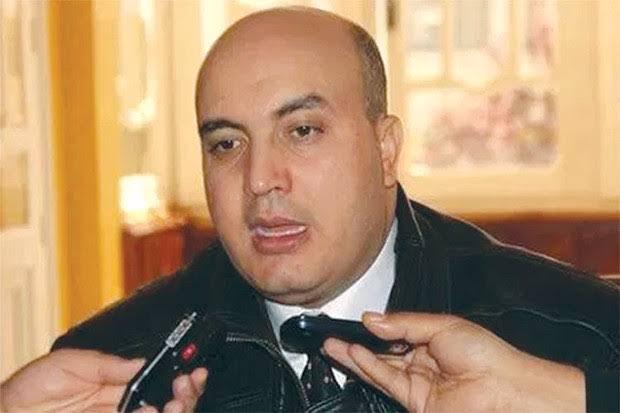 Mandat de dépot pour Boumala, l'affaire des journalistes Boudour et Loukil transférée au pôle spécialisé d'Alger