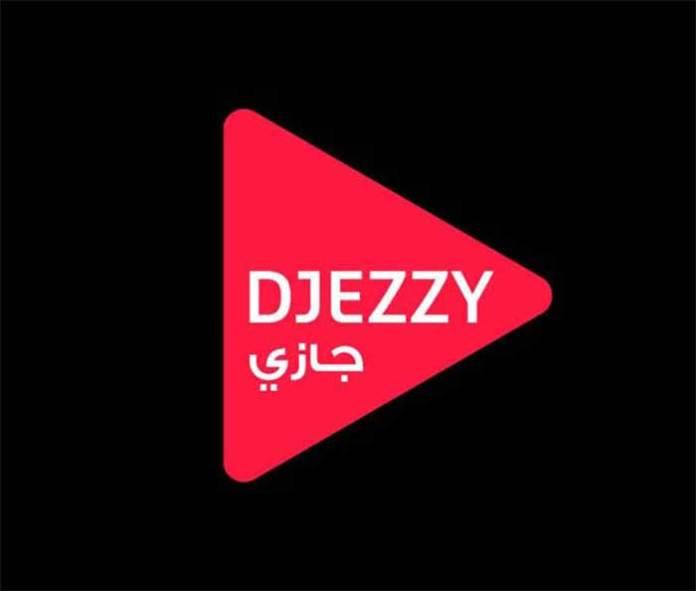 Djezzy annonce une hausse de son résultat opérationnel au 2e trimestre 2021