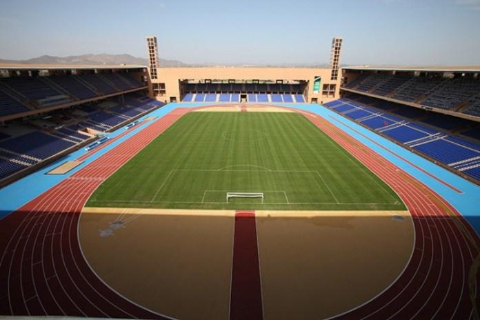 Mondial 2022 : l'Algérie affronte le Burkina Faso ce soir à 20h à Marrakech