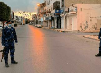 Dix ans après la mort de Kadhafi, la Libye toujours en quête de paix