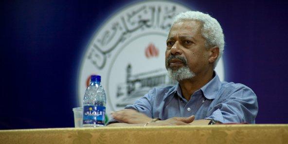 Qui est Abdulrazak Gurnah, le nouveau Nobel de la littérature?