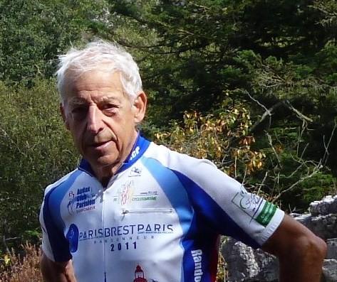 Serge Lorillier, Papetsolo