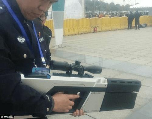 drone-gun
