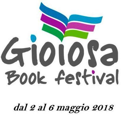 Risultati immagini per gioiosa book festival