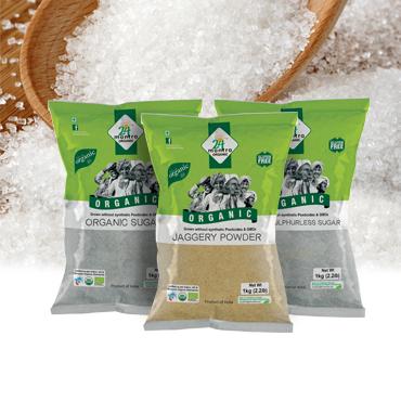 sugar-hover-img