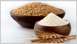 Benefits of Whole Wheat Atta and Why You Should Include it in Your Diet