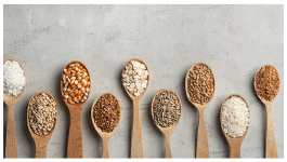 MULTI-GRAIN OR WHOLE-GRAIN – WHICH IS HEALTHIER?