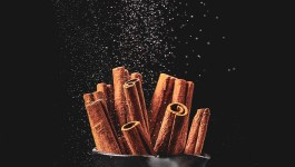 Top cinnamon uses that benefit your health