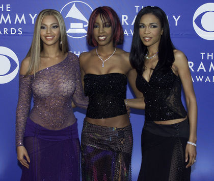 Beyonce's dad pitched a Destiny's Child movie to Sony last ...