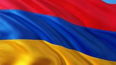 صورة تفاصيل الصراع التاريخي بين أذربيجان وأرمينيا
