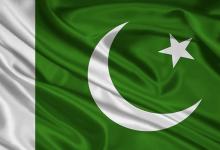 صورة باكستان تستدعي السفير الفرنسي للاحتجاج على تصريحات ماكرون