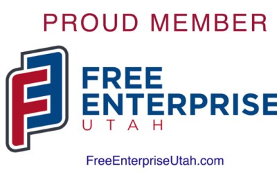 Op-ed: Government overreach jeopardizes Utah's economy