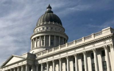Free Enterprise Utah applauds decision against running non-compete bill