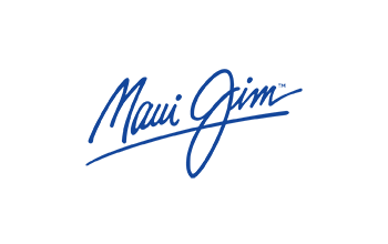 Maui Jim by 24 on Tour
