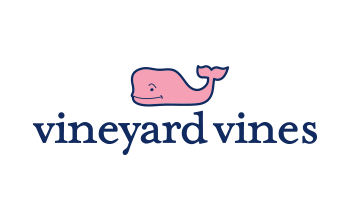 Vineyard Vines by 24 on Tour