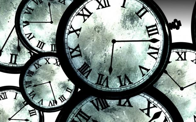 Relojes_en_Steingate