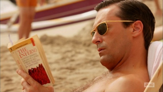 Mad_Men_Club_Lectura
