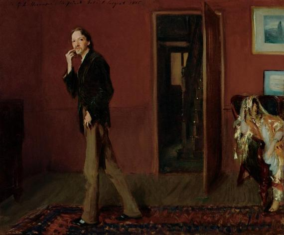 Robert_Louis_Stevenson_John_Sargent_painting
